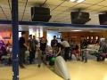 20140330-bowling-800x600