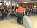 20140330-bowling10-800x600