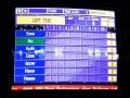 20140330-bowling2-800x600