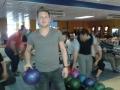 20140330-bowling4-800x600