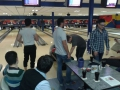 20140330-bowling5-800x600