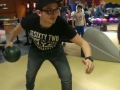 20140330-bowling6-458x800