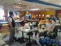 20140330-bowling7-800x600